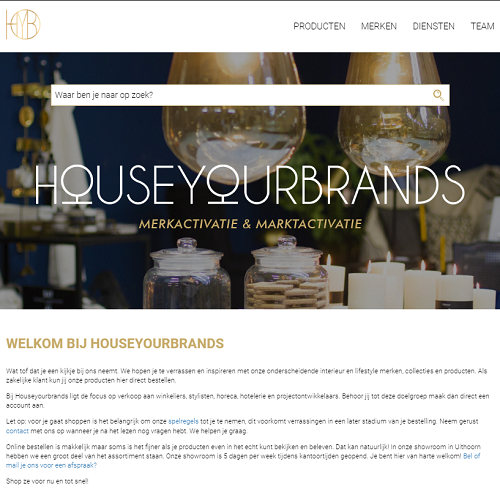 Houseyourbrands